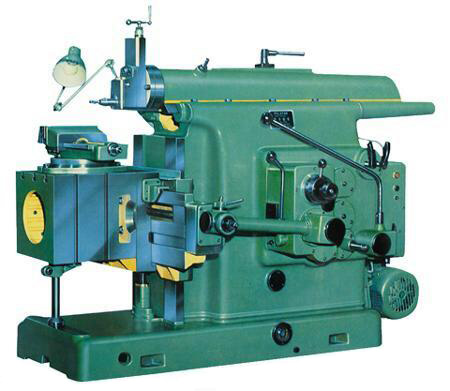 Shaping Machine Xinyu Machinery Co Ltd