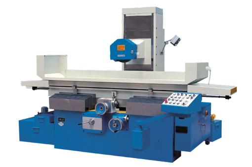 Surface Grinder Xinyu Machinery Co Ltd