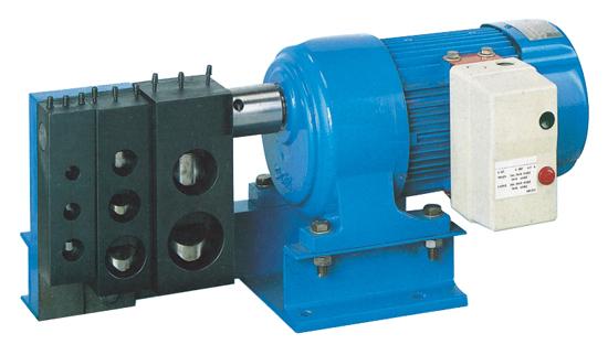 Electric pipe Notcher  sc 1 st  Xinyu Machinery Co. Ltd. & Electric pipe Notcher_Xinyu Machinery Co. Ltd.