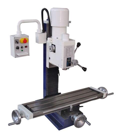 Mini Drilling And Milling Machine Xinyu Machinery Co Ltd