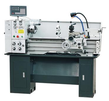 Bench Lathe Xinyu Machinery Co Ltd