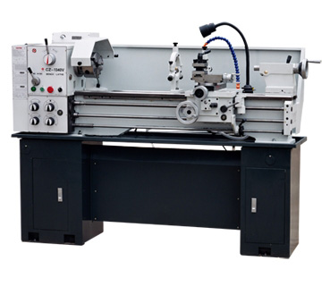 Bench Lathe Xinyu Machinery Co Ltd