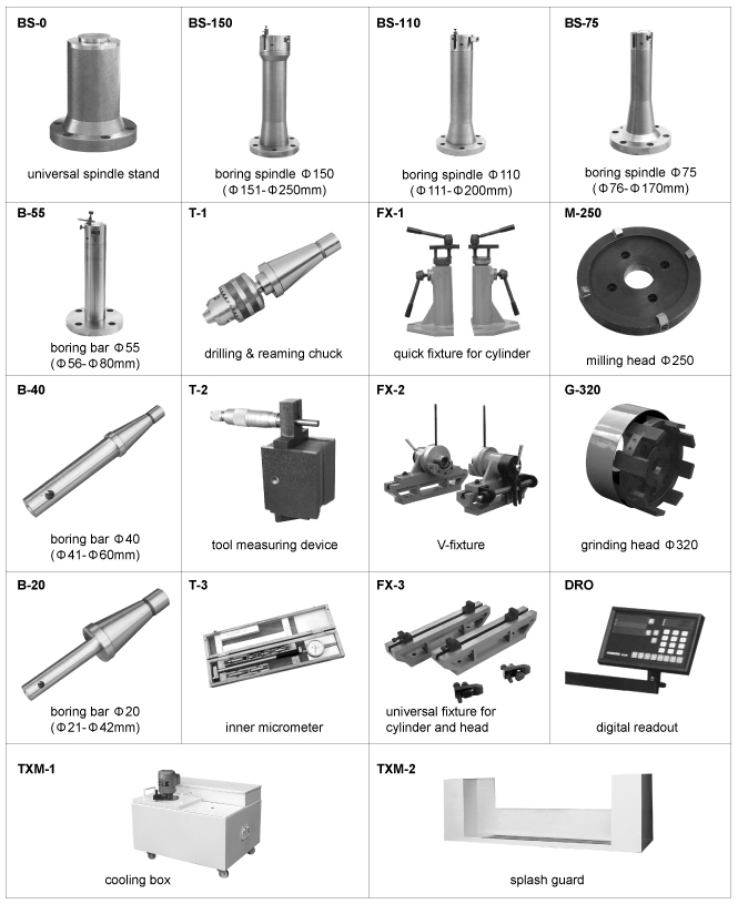 Lathe Machine Tools